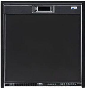 Norcold NR751BB, Los 10 mejores refrigeradores para el hogar