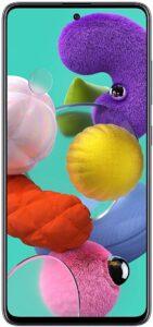 Samsung Electronics Galaxy