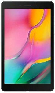 Samsung Galaxy Tab A 8.0, Las 10 mejores Tablets del 2021