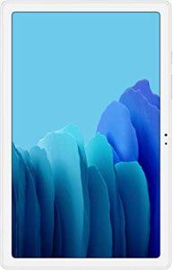 Samsung Galaxy - Tablet A7 10.4, Las 10 mejores Tablets del 2021