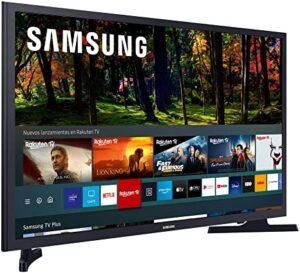 Los 10 mejores televisores