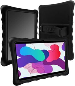 Tablet 10 Inch Zonko