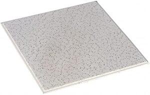 ARMSTRONG 770, los 10 mejores paquetes de azulejos para la sala de estar