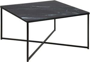 Actona Movian Rom 0000083614 Las 10 mejores mesas de metal