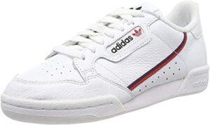 Adidas Continental 80, Los 10 mejores zapatos deportivos para hombres