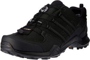 Adidas Terrex Swift R2 GTX, Los 10 mejores zapatos deportivos para hombres