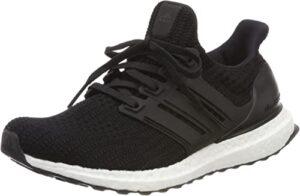Adidas Ultraboost W, Los 10 mejores zapatos deportivos para damas