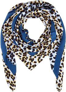 BOSS Namilu 50414940, Las 10 mejores bufandas para el invierno