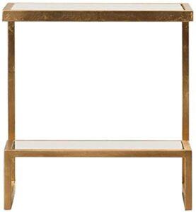BinLZ-Table 46763796, Las 10 mejores mesas de vidrio