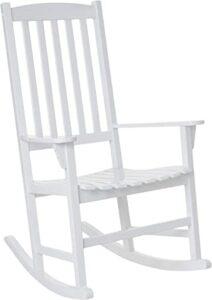 Cambridge Bentley, Las 10 mejores sillas para patio