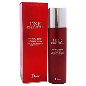 Christian Dior I0038841, Los 10 mejores productos de belleza