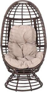 Christopher Knight Home 311448, Las 10 mejores sillas para patio