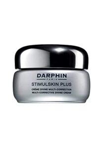 Darphin I0042003, Los 10 mejores productos de belleza