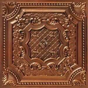 Decorative Ceiling DCT 04, los 10 mejores paquetes de azulejos para la sala de estar