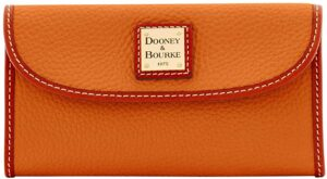 Dooney&amp Bourke ZR507 CA, Los 10 mejores bolsos para damas