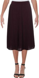 Eileen Fisher F8KNPS8804P