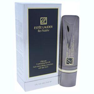Estee Lauder 0027131431305, Los 10 mejores productos de belleza