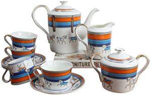 FGDSA AED390647, Las 10 mejores tazas de porcelana