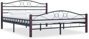 Festnight, las 10 mejores camas para el hogar