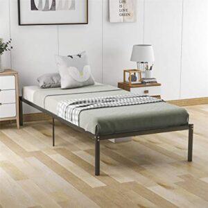 Fonimen FNM TCR-09, las 10 mejores camas para el hogar