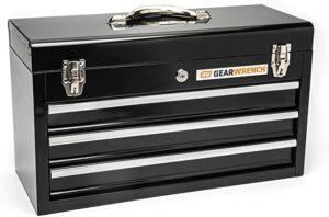 GEARWRENCH 83151, Las 10 mejores cajas de herramientas