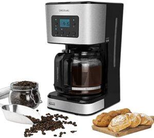 Goteo Coffee 66 Smart