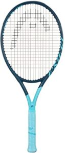 HEAD Graphene 360+ Instinct LITE Las 10 mejores raquetas de tenis