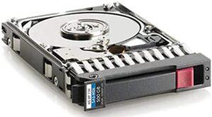 Hewlett Packard Enterprise 508009, Los 10 mejores discos duros del 2021