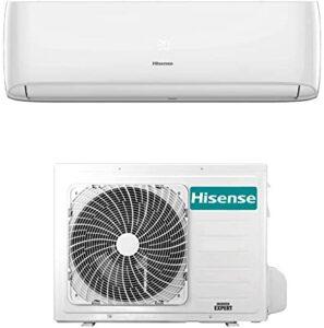 Hisense TE35YD01 R-32