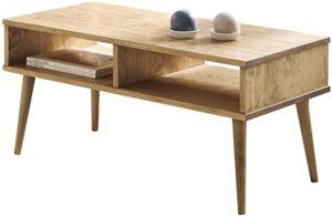 Hogar24 Artesano Vintage, Los 10 mejores muebles de madera
