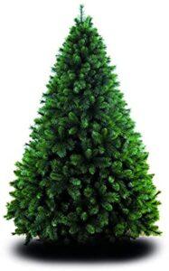 House of Fun Natale 11891, Los 10 mejores árboles de Navidad
