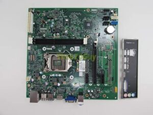Inspiron 3847 MT Socket, Las 10 mejores tarjetas madres para PC