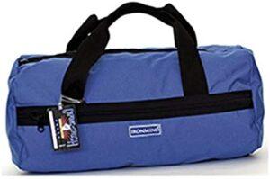 IronMind Bolsa de Deporte Diseño de Uñas Duras los 10 mejores bolsos para gimnasia