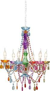 Kare 64305, Las 10 mejores lámparas de araña