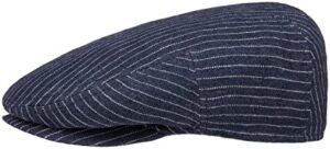 Kent Peteson Stripes, Las 10 mejores gorras de verano