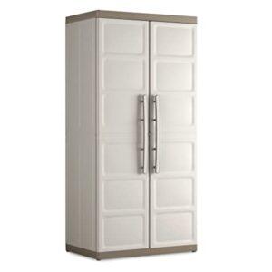 Keter 9680000, Las 10 mejores estanterías para el hogar