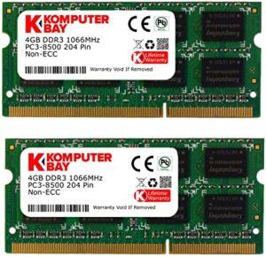 Komputerbay KB