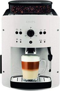Krups EA810570