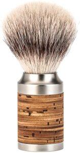 M MÜHLE M95, Los 10 mejores paquetes de afeitadoras