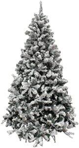 MAURER 5480020, Los 10 mejores árboles de Navidad