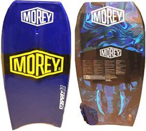 Morey Body Boards Boogie Mach 22 las 10 mejores tablas de surf
