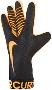 Nike Mercurial Touch Elite Guantes de Portero los 10 mejores guantes de portero de fútbol