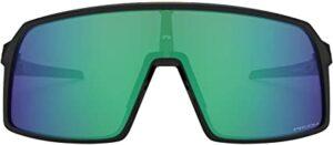 Oakley Sport, Los 10 mejores lentes de sol para hombres