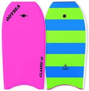 Odysea Catch Surf Classic las 10 mejores tablas de surf