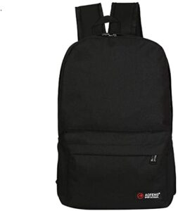 Oxford Backpack YD13