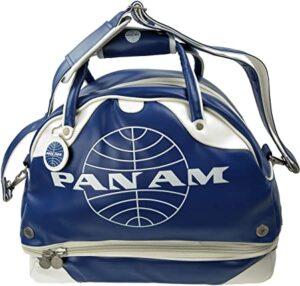 Pan Am Original para Hombre Retro