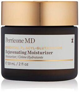 Perricone MD Essential Fx, Los 10 mejores productos de belleza