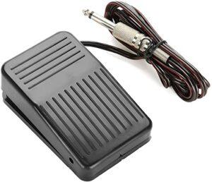 Pongnas Kit de Herramienta con Cable