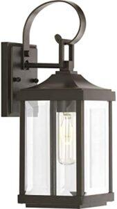 Progress Lighting P560021-020