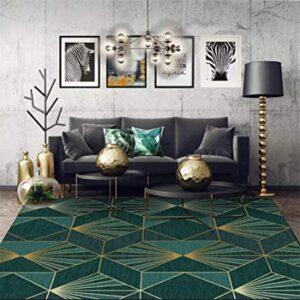 RPLW Sintético A, Las 10 mejores alfombras para el salón